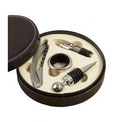 Darčekový box - DPZ0065