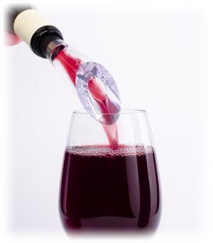 Lievik na víno PERFEGI - EA008