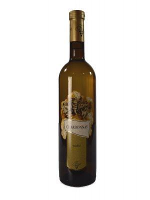 Chardonnay, Vinárstvo Krist Tomáš