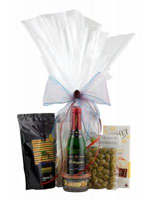 Darčekový balíček - RADOSŤ