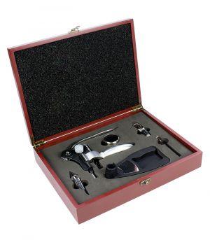 Darčekový box - DPZ0009