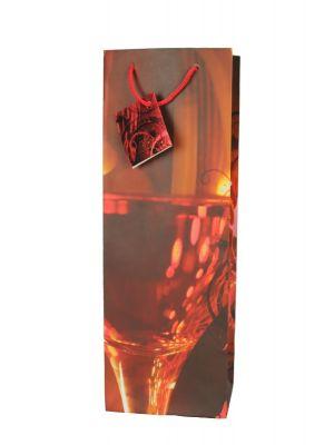 Taška na víno - JESEŇ